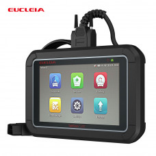 Eucleia TabScan S7C Full System Diagnostic tool