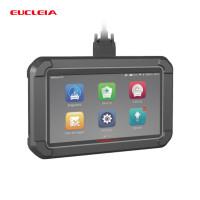 Eucleia TabScan 7 Full System Diagnostic tool