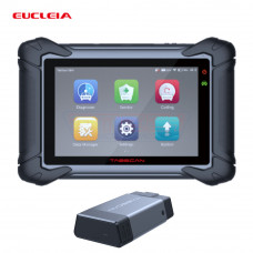Eucleia TabScan S8M Diagnostic Tool