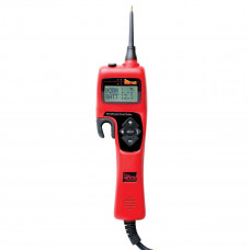 Power Probe PPH1 The Hook Ultimate Circuit Tester