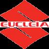 Eucleia3